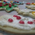 "It started innocently enough: we wanted to send Christmas cookies to our nieces and nephews. ""Christmas is for kids"" and we thought this would be a fun pre-Christmas surprise. Then, […]"