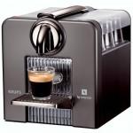 nespresso-le-cube-xl